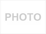 Циркуляционный насос Sprut LRS 25-4S